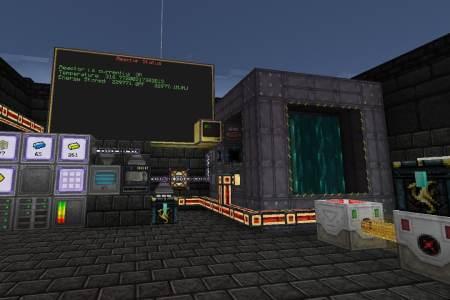 Minecraft Spielen Deutsch Minecraft Spielen Online Gratis Bild - Minecraft spielen gratis online