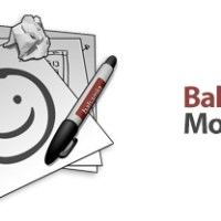 Balsamiq Mockups 4.1.9 Crack + License Key Latest Version