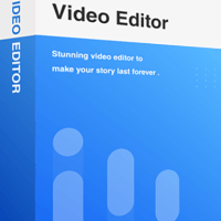EaseUS Video Editor 1.6.0.35 Crack Mac Latest 2021 [Serial Key]