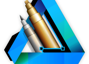 Affinity Designer 1.8.5.703 Crack Mac + Beta Serial Key Latest 2020