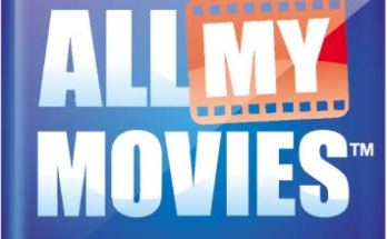 All My Movies 8.9 Crack Key Plus Code Download [100%Working]