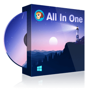 DVDFab 11.0.5.9 Crack + Activation Code & 2020 Keys Full Version