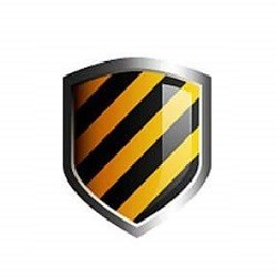 HomeGuard 6.7.1 Crack + Key Full Version Free Download