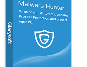 Glary Malware Hunter Pro 1.113.0.705 Crack With Key Torrent 2020