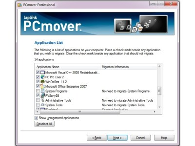 PCmover Professional 12.0.0.58851 Crack With Serial Key 2020
