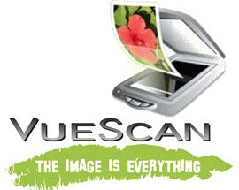 VueScan Pro 9.7.35 Crack With Serial Number Free Keygen 2020