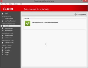Avira Internet Security Suite 15.0.2010.1996 Crack Serial Key 2020