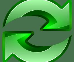 FreeFileSync 11.2 Crack With License Code 2020 [Win/Mac] Latest