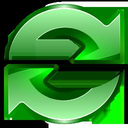 FreeFileSync 10.11 Crack Incl Serial Key [Latest Version]