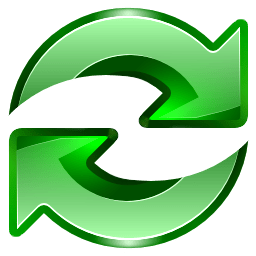 FreeFileSync 11.1 Crack With License Code 2020 For [Win]