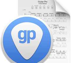 Guitar Pro 7.5.5.1844 Crack (Mac/Win) 2020 Free Download