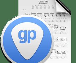 Guitar Pro 7.5.5.1841 Crack (Mac/Win) 2020 Free Download