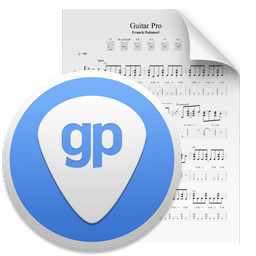 Guitar Pro 7.5.5 Build 1844 Crack With Key Torrent (Mac/Win) 2021 Latest