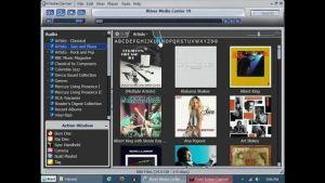 JRiver Media Center 27.0.26 Crack + Patch Free Download 2021