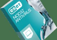 keys nod32 antivirus