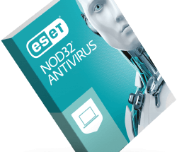 NOD32 AntiVirus 13.1.21.0 License Key 2020 Plus Crack Free Download