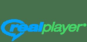 RealPlayer Premium Crack 18.1.20.206 Serial Keygen 2020