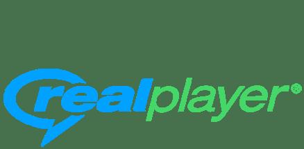 RealPlayer 18.1.16.215 Crack With Keygen [100% Working]