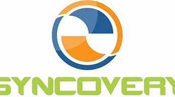 Syncovery 9.05 Crack With Activation Key 2020 Free Download