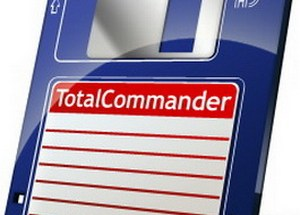 Total Commander 9.22 Crack Patch Incl License Keygen