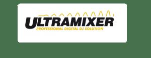 UltraMixer 6.2.4 Crack With Keygen [Mac/Win] Full Version 2020