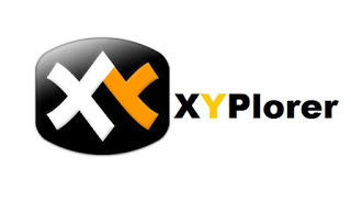 XYplorer 21.20.0100 Crack With Keygen 2020 Latest Version