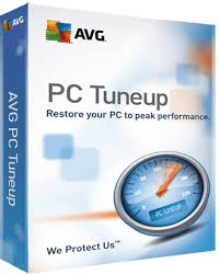 AVG PC TuneUp 20.1.2064 Crack With Key Free Torrent 2020
