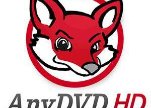 AnyDVD HD 8.4.8.0 Crack Plus License Key Latest Version 2020