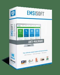 Emsisoft Anti-Malware 2020.12.0.10577 Crack + Activation Code 2021