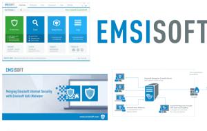 Emsisoft Anti-Malware 2020.10.0.10440 Crack + Activation Key 2021