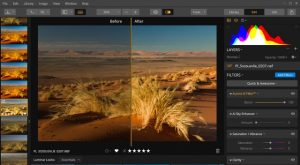 Luminar 4.3.0.6175 Crack + Activation Code Full Version Free Download