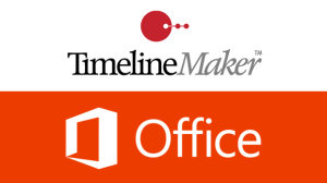 Office Timeline 4.03.05 Crack + Product Key Free Download 2020