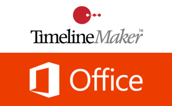 Office Timeline 5.00.00 Crack + Product Key Free Download 2021