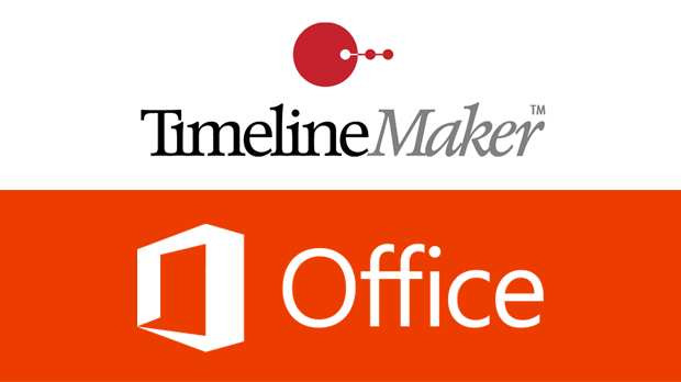 Office Timeline 3.62.11 Product Key Crack Code Free Download