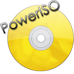 PowerISO 7.6 Crack With Serial Key 2020 Free Download