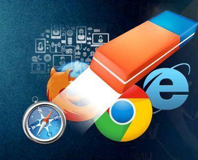 Privacy Eraser Pro 5.3.3.3663 Crack + Lifetime Keygen Download 2020