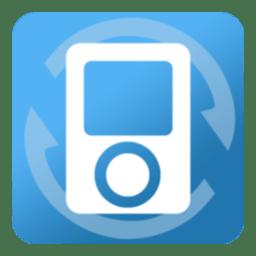 Syncios 7.0.3 Ultimate Crack + Registration Code 2021 Free Download