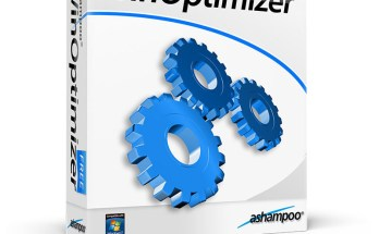 Ashampoo WinOptimizer 18.00.15 Crack With Serial Key Final 2020