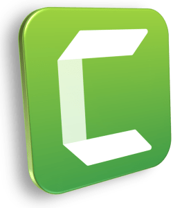 Camtasia Studio 2020.0.10 Build 25773 Crack + Keygen Full Version