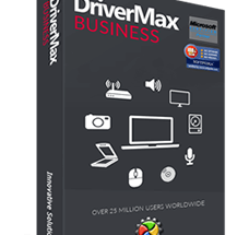 DriverMax Pro 11.17.0.35 Crack Plus Serial Code Latest 2020