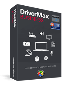 DriverMax 10.19 Crack Full License Key With Register Code