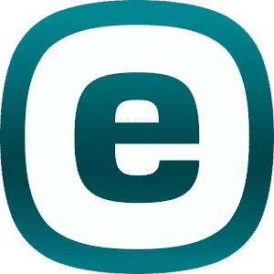 ESET Online Scanner 3.1.6.0 Crack [Latest Version] With Patch