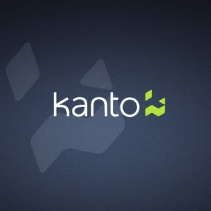 Kanto Player Professional 12.0 Crack with Registration Key Full Download