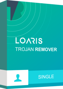 Trojan Remover 6.9.5 Build 2972 Crack with Activation Code Lifetime