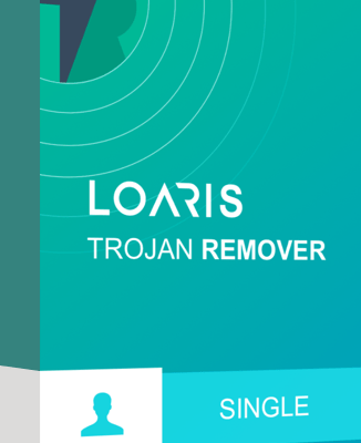 Trojan Remover 6.9.5 Build 2965 Lifetime Crack with Activation Code
