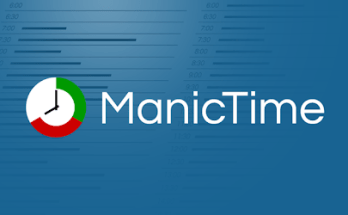 ManicTime 4.4.4.0 Crack With Serial Keygen Free Version