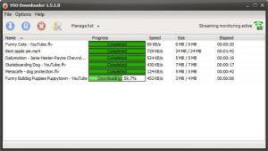 VSO Downloader 5.1.1.71 Crack With Registration Code 2020