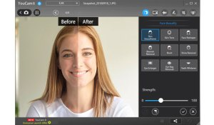 CyberLink YouCam Deluxe 9.0.1029 Crack with Activation Key 2020