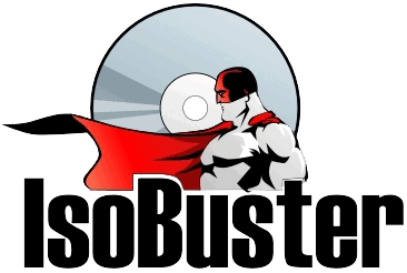 IsoBuster 4.6 Build 4.6.0.0.00 Crack With Serial Key Final 2020