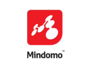 Mindomo Desktop 9.5.5 Crack + Serial Key Full Version 2021